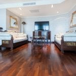 Hardwood Flooring in Winston-Salem, North Carolina